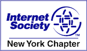 Internet Society, New York Chapter