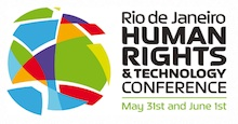 RightsCon Rio